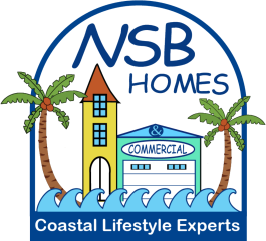 NSB Homes - Selling Lifestyles