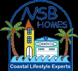 NSB Homes - Selling Lifestyles
